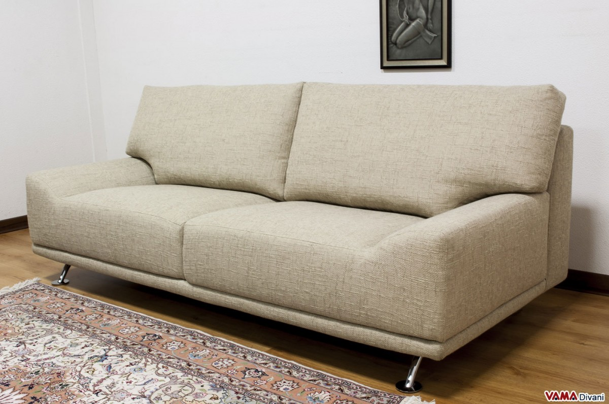 sleeper sofa no arms broyhill monica without gallery image vktop