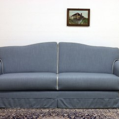 Chez Long Sofa Bed Throws For Sofas Dunelm Creative Of Chaise Lounge With