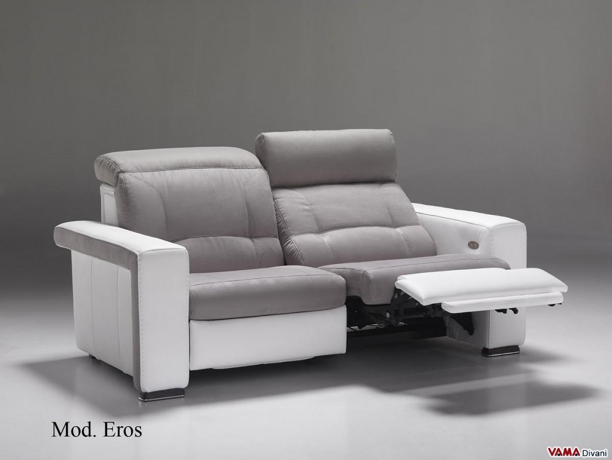 Electric Recliner Sofas Electric Recliner Sofa Things Mag