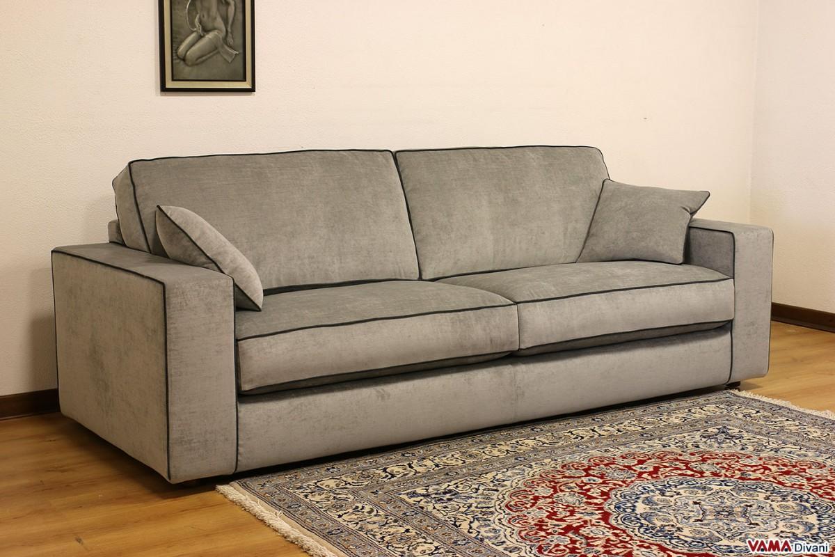 contemporary sofas and loveseats small fabric corner sofa uk leather even custom
