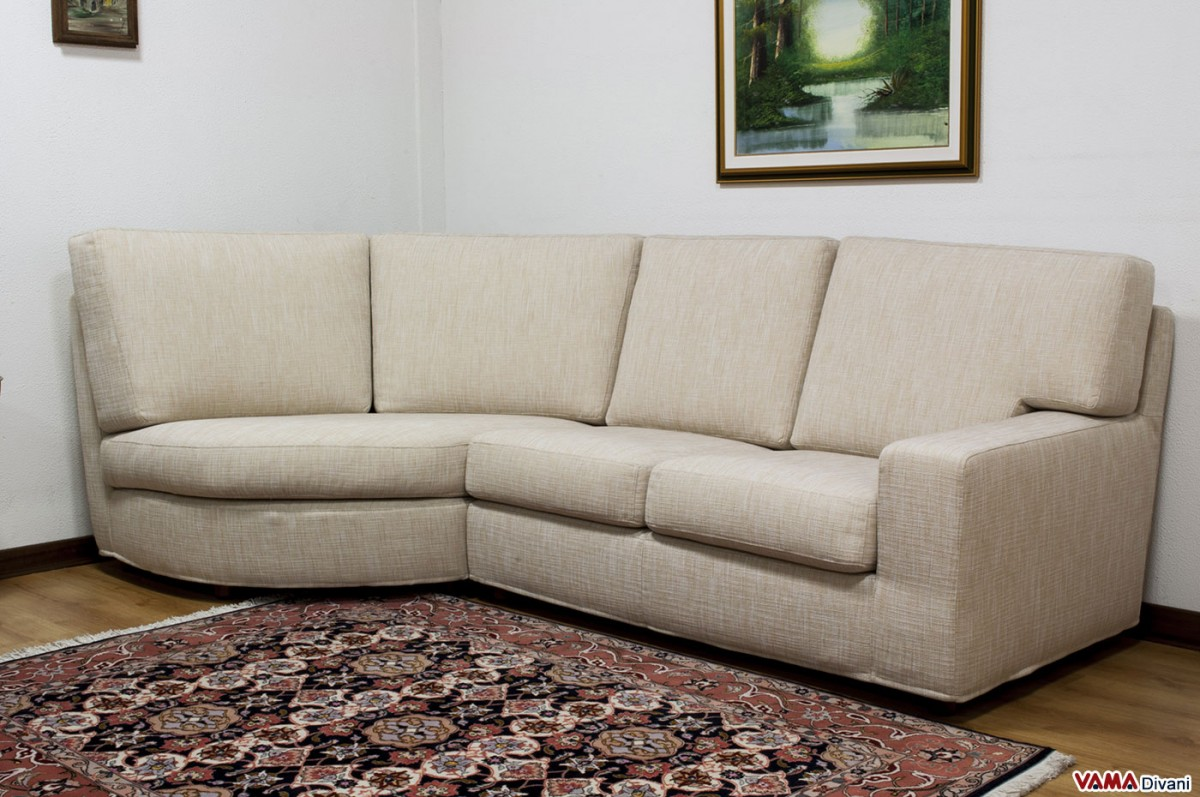 2 seater sofa and armchairs king hickory price rounded corner fabric with removable cover