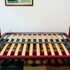 Fold Down Sofa Beds Uk Rowe Slipcovered Sleeper Bed Mattress Amazing And Comfort