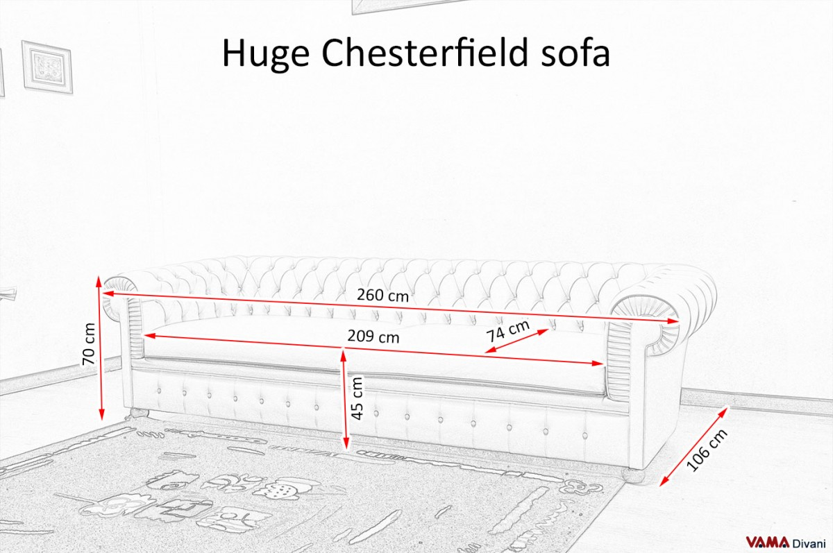 66 inch wide sofa leather prices chesterone deeper chesterfield white
