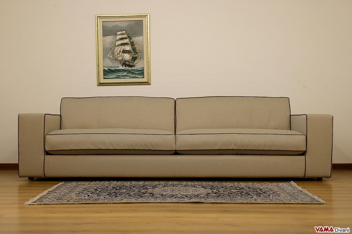 contemporary fabric sofas french settee sofa leather and even custom