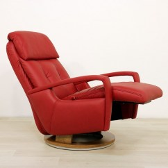 Swivel Chair Online India Poker Chairs For Sale Relax Armchair With Manual Reclining Modern