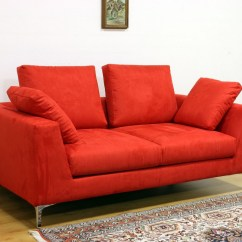 Contemporary Sofas And Loveseats Strasbourg Paris Saint Germain Sofascore Squared Linear Sofa With High Feet