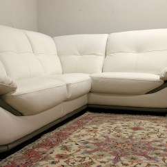 Couch And Chair Covers Nz Feet Replacements Corner Leather Sofa New Zealand Model