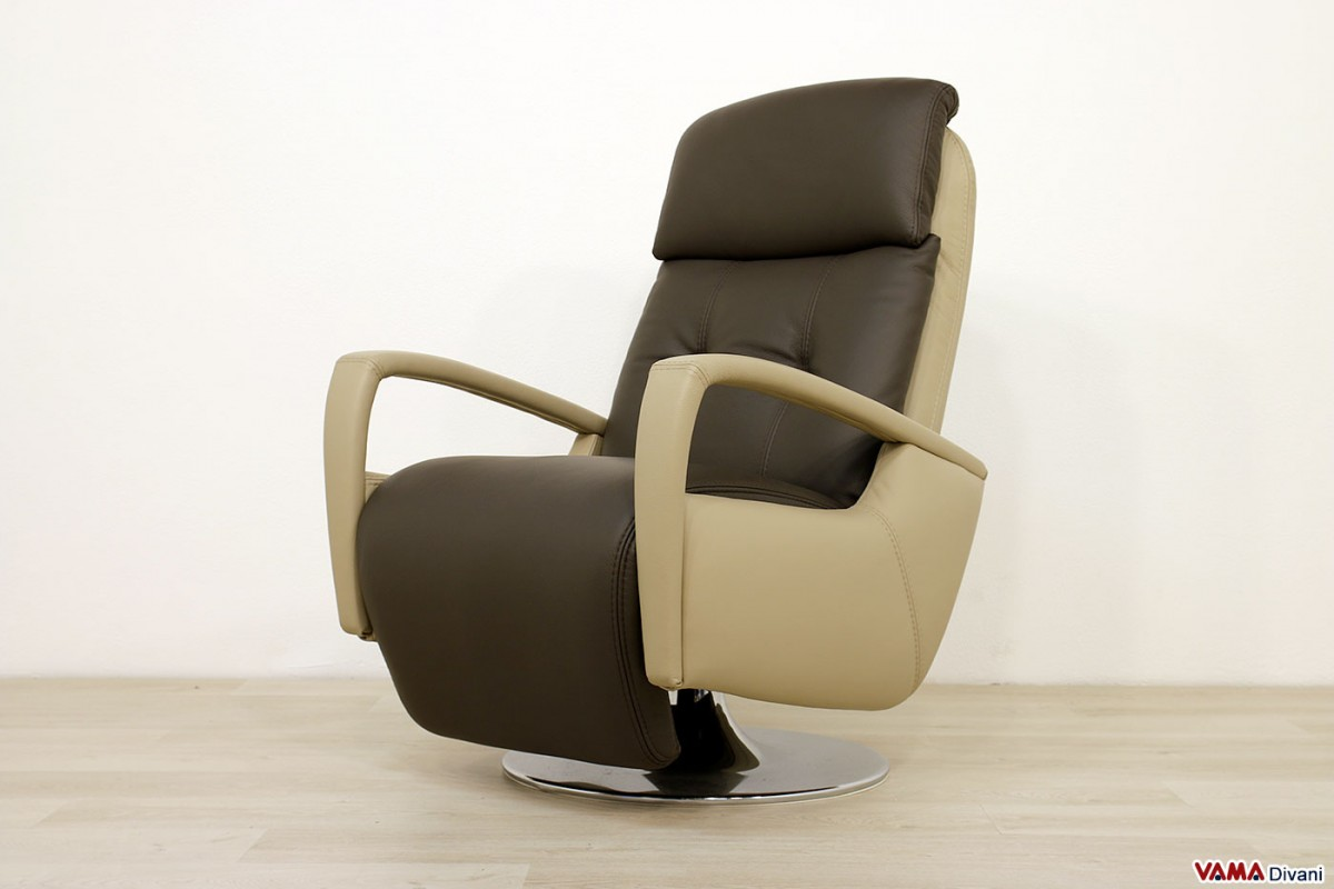 swivel chair online india convertible high chairs for babies relax armchair with manual reclining modern