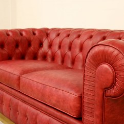 2 Seater Chesterfield Sofa Dimensions Under 100 Pounds Price Upholstery And