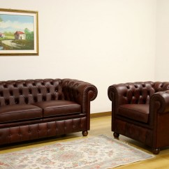 2 Seater Chesterfield Sofa Dimensions Custom Pillows Price Upholstery And