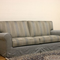 Sofa Classic Cheap L Shaped Sofas Dublin With Removable Cover Choose Your Own Custom
