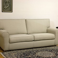 Removable Cover Sofa Bed Cheap Dubai With Rp Two Seat Nordvalla