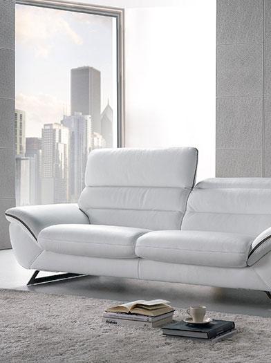 Comprare un divano online  Mcanisme chasse deau wc