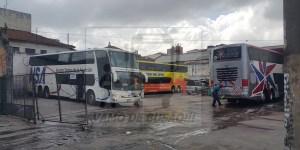Marcopolo e Comil juntos - Ônibus de dois andares – Curiosidades sobre estes veículos de transportes