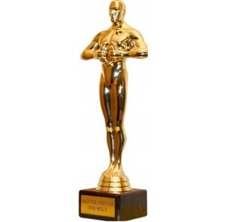 https://i0.wp.com/www.vamosalcine.es/wp-content/uploads/2014/03/ganadores-de-los-Premios-%C3%93scar-2014.jpg