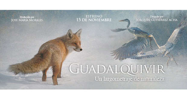 documental-guadalquivir