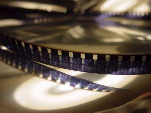 accidentes del cine del 2013