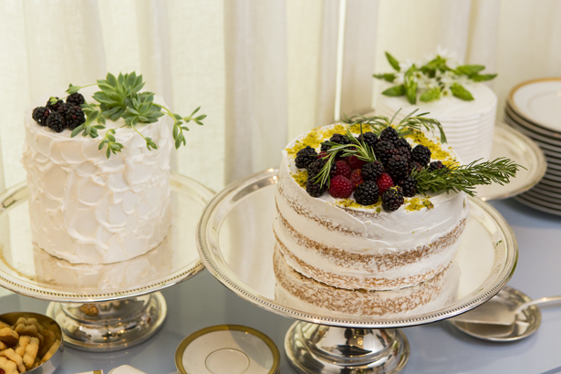 bolo decorado soul sweet