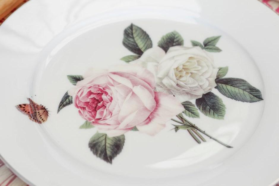 jardim secreto porcelana tania bulhoes