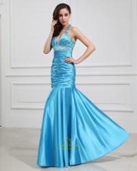Aqua Blue Prom Dresses 2016,Light Aqua Blue Semi Formal
