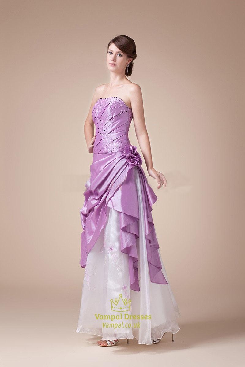Lilac Purple Quinceanera DressesLilac Dresses For Juniors