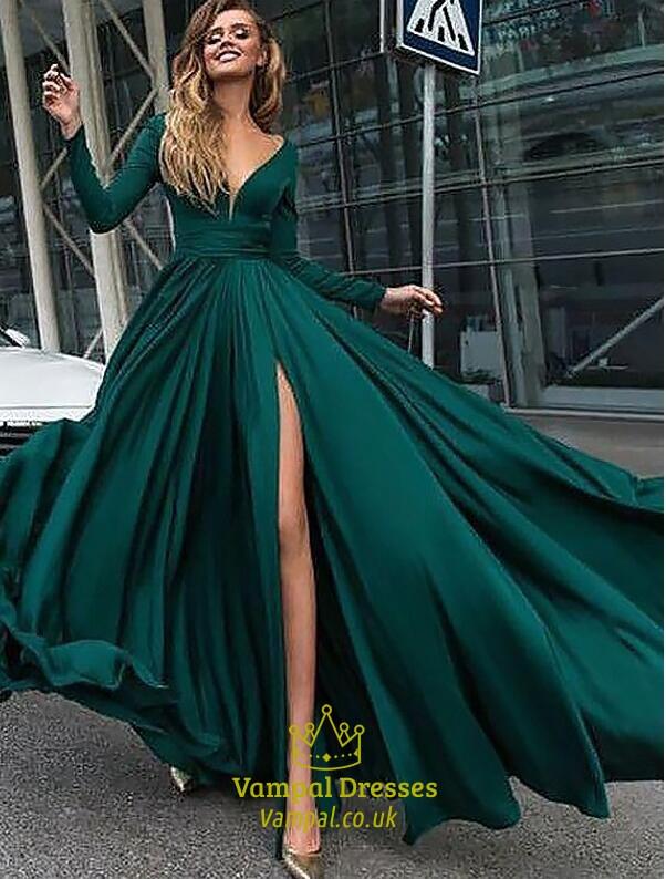 Dresses Club Maxi