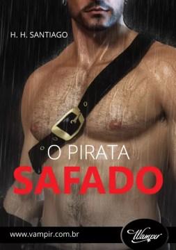 capa-pirata-safado
