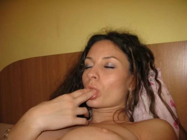 Kinky (05)