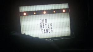 GodHatesFang