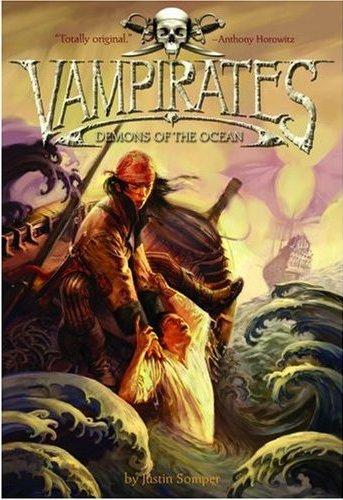https://i0.wp.com/www.vampires.com/wordpress/wp-content/uploads/2009/09/vampirates.jpg