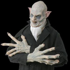 vampire-costume
