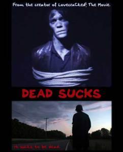Dead_Sucks_1