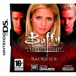buffy_vampire_sacrifice