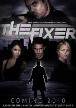 thefixer
