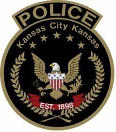 kansas police