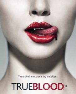 truebloodlips