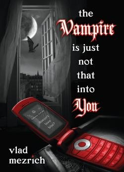 vampire-is-just-not-that-into-you