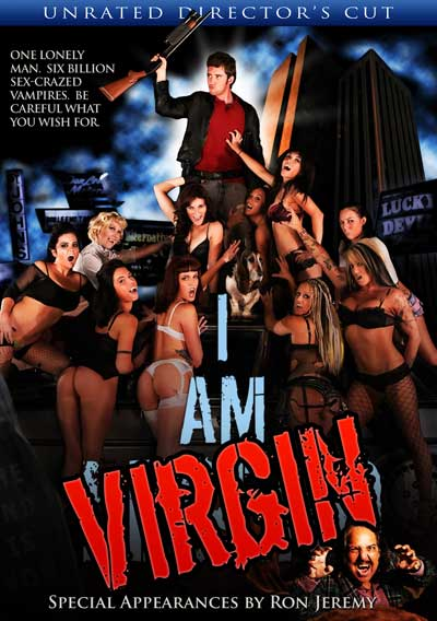 Vampire sex movies