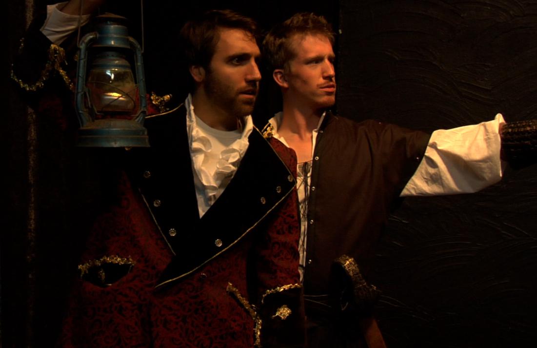 Elizabeth Bathory the Blood Countess – Vampires