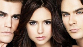 Is The Vampire Diaries' Poison Vervain For Real? • Vampires