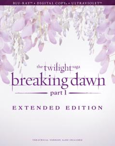 breakingextended