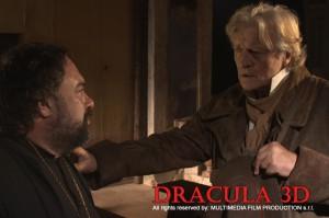Dracula_3D_movie_image-19-600x399