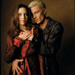 Drusilla-Spike-Angel-promotional-images-buffy-the-vampire-sl