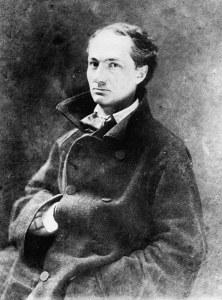 nadar-baudelaire-1855