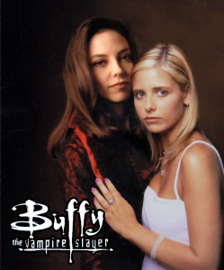 alternate.buffy