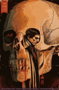 dark_shadows_06_cover_francavilla_low