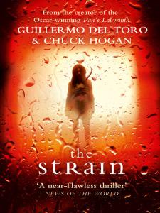 the.strain.cover