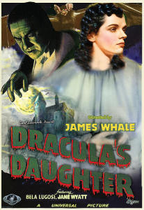 1-james-whales-draculas-daughter-philip-riley