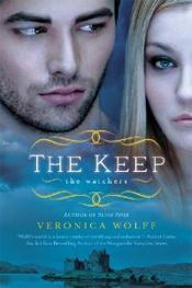 the keep