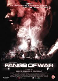 fangsofwar